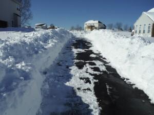 blizzard-2016-3