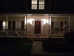 halloween-2015-13